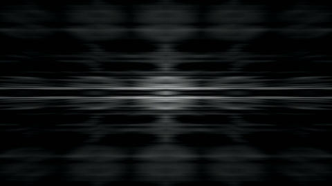 strokes of darkness light,ghost,metal,blur,background,material,texture,Depression,stress,gloomy,Fire Animation