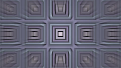 3d purple rectangle,Brick,wall,wallpaper,material,particle,Design,pattern,symbol,dream,vision,idea,c Animation