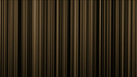 brown stage curtain,theater curtain,vertical lines background.carpets,weaving,textile,fabrics,wool,f Animation