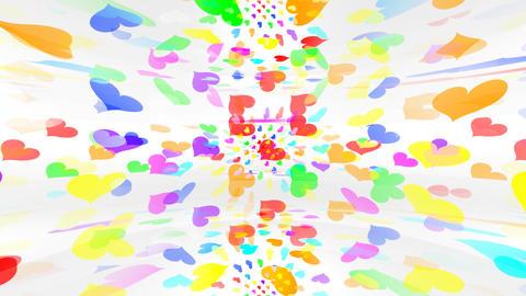 Disco Light CBr h1 HD Stock Video Footage