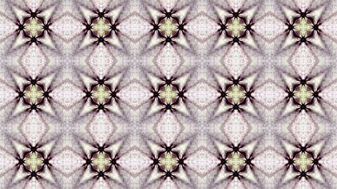 east flower fancy ceramic tile pattern,mosaics puzzle background.Carpet,Geometry,structure,weaving,t Animation