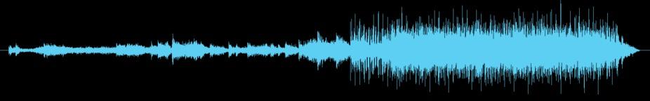 Western in Noir Sound Effects