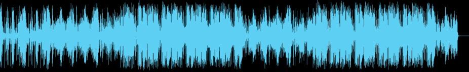 Chordy Trap Tune stock footage
