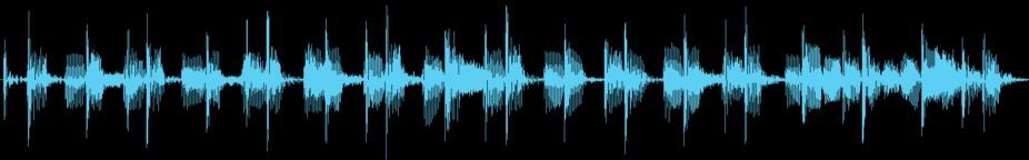 The Seeker [ 15 sec ] Music