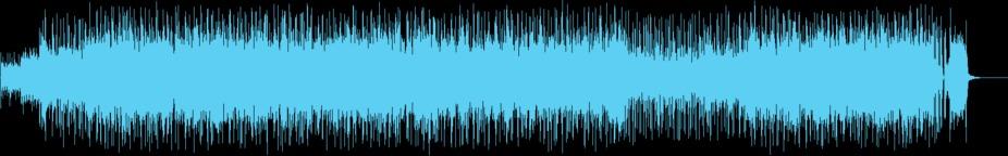 Spy Music 8 stock footage