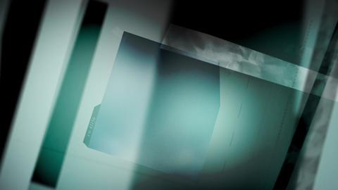 Forensics Animation