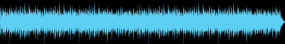 Warm Wind (Woodwinds Ensemble) stock footage