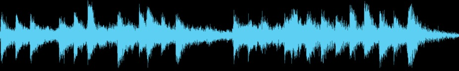 Jingle Bells Winter Background Loop 15s Music