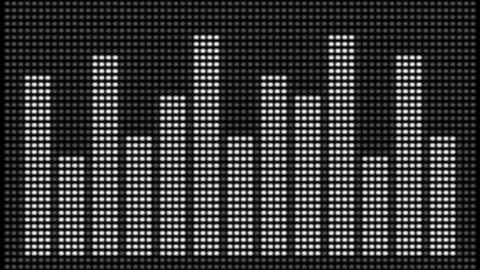 Dots 18 Animation