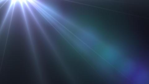 Jesus Light Stock Video Footage