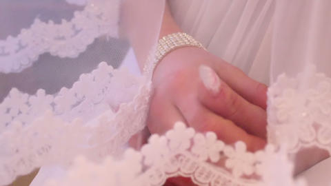 Wedding 2 Stock Video Footage