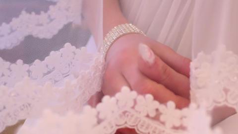 Wedding 2 Stock Video Footage