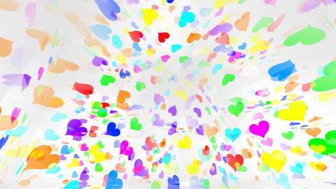 Disco Light RBr h3 HD Animation