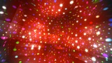 Disco Light RCr C3 HD stock footage