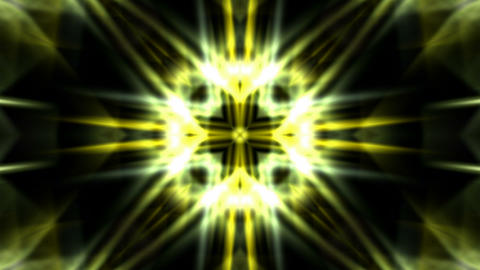electricity energy,dazzling yellow light,ray laser,time tunnel,fiber optic,paradise.Crystal,structur Animation