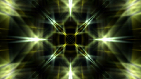 electricity energy,dazzling yellow light,ray laser,time... Stock Video Footage