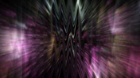 flare waveform light,concert neon background,dazzling... Stock Video Footage