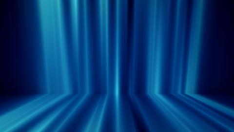 Blue BG stock footage