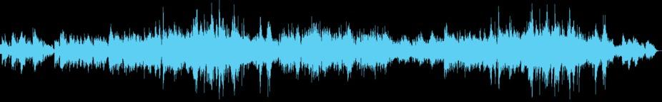 Cushion Of Grass (instrumental Version stock footage