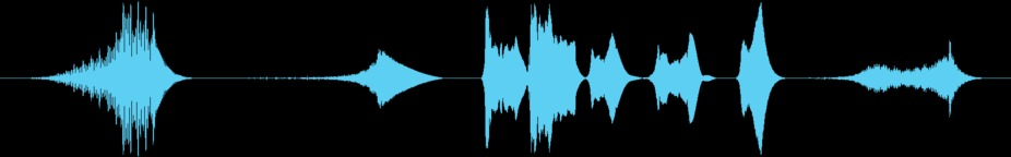 Singing Bowls stock footage