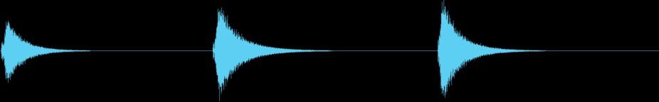Glockenspiel Surprise Slides stock footage