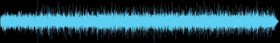 Arps Groove stock footage