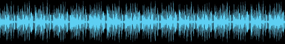 Glitter Synth Beat ( Loop 110 Bpm ) stock footage
