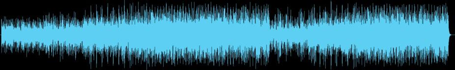 Acoustic Ukulele Music