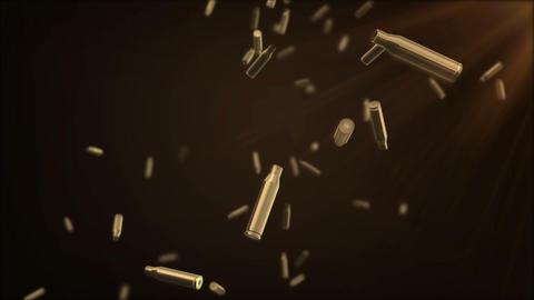 hd sleeve matrix 3 3 Animation