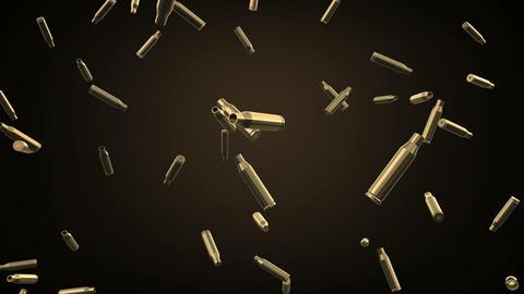 sleeve matrix hd 6 Animation
