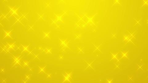 light fall gold ภาพเคลื่อนไหว