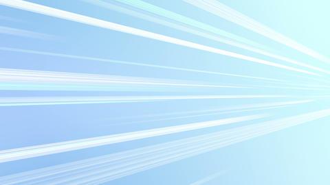 Light Beam Line A 3 4k Animation
