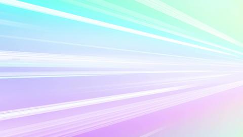 Light Beam Line A 7 4k Animation
