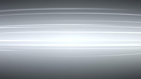 Light Beam Line B 4 4k Animation