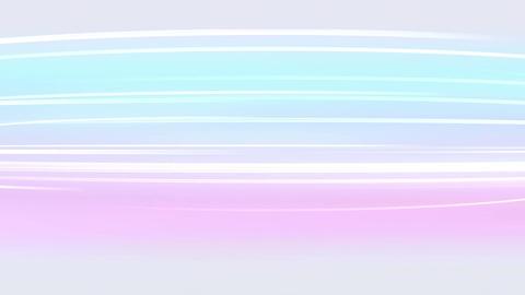 Light Beam Line B 7 4k Animation