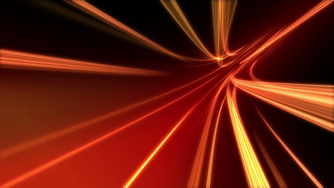 Light Beam Line C 2 4k Animation