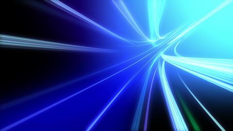Light Beam Line C 5 4k Animation