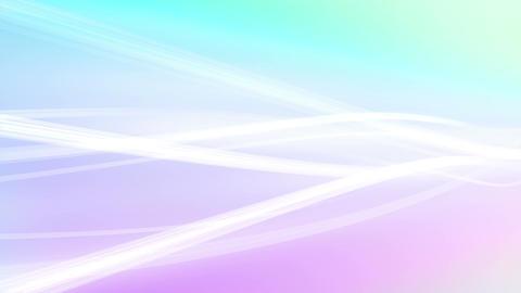 Light Beam Line D 7 4k CG動画