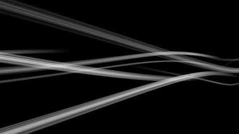 Light Beam Line Ds 4k CG動画