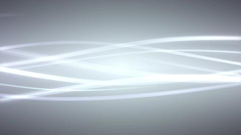 Light Beam Line E 4 4k CG動画