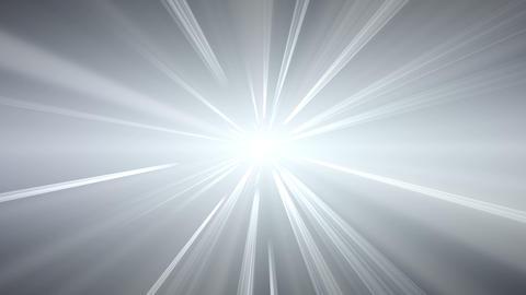 Light Beam Line F 4 4k CG動画