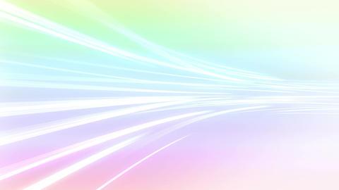 Light Beam Line G 7 4k CG動画