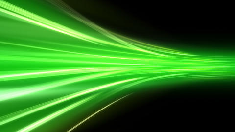 Light Beam Line G 6 4k Animation