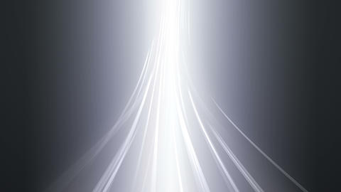 Light Beam Line H 4 4k CG動画