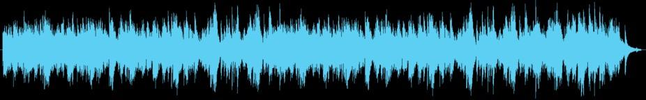 Raindrops long Music
