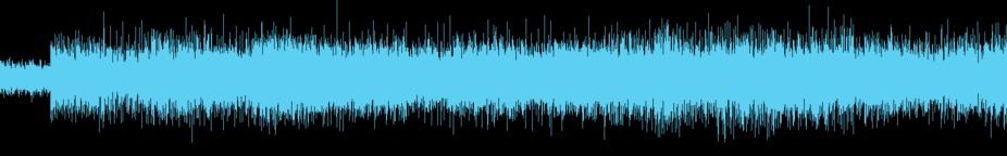 Urban Ambience (Full Track Loop) 音楽