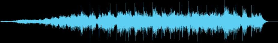Anxiety 1.3 Music