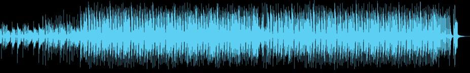 Old regtime Music
