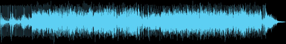 SEQ Music Belle Epoque stock footage