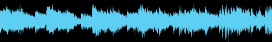 Happy Morning loop 2 vocals off Music